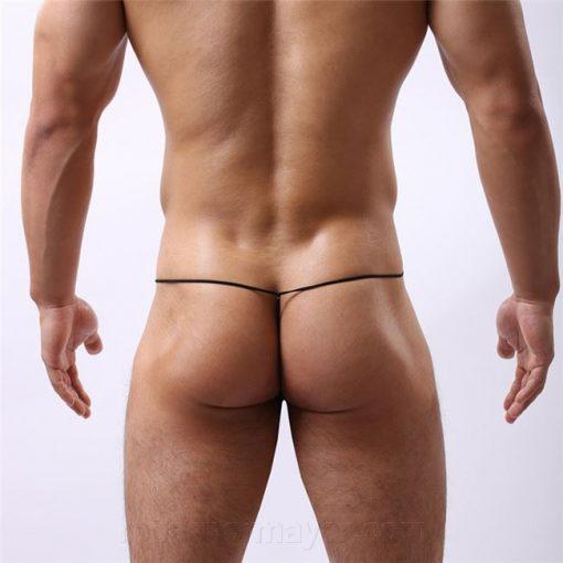 quần sịp nam sexy