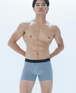 quần lót nam gunze nhật bản